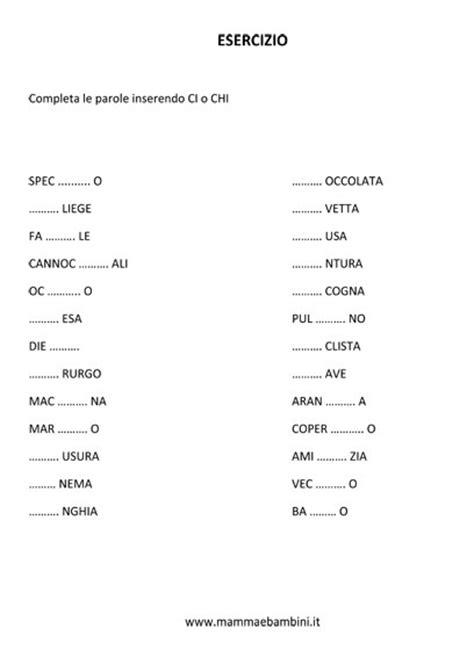 trovare parola con lettere trova parole con lettere italiano 28 images parole con