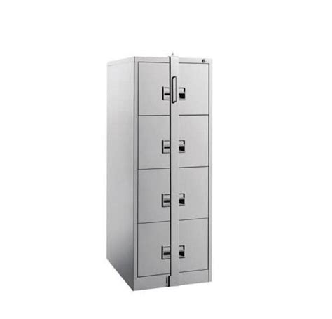 4 drawer filing cabinet with locking bar filing steel cabinet with 4 drawer end 8 23 2019 5 15 pm