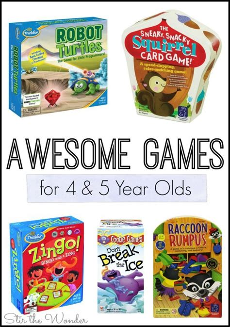 Printable Board Games For 4 Year Olds | math toys for 4 year olds maths activities for 2 4 year