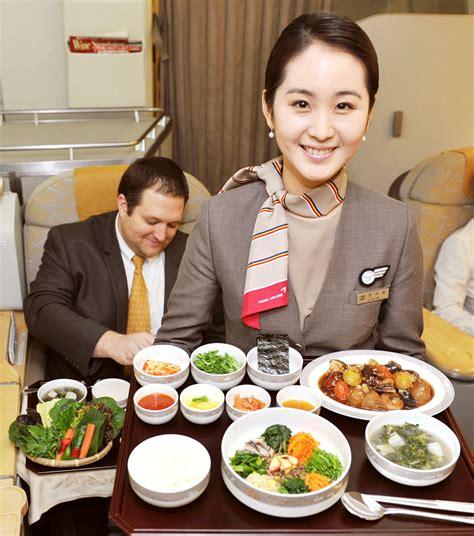 june 2012 world stewardess crews