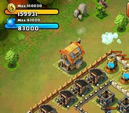 hack castle clash apk castle clash hack 2016 android ios tool cheats
