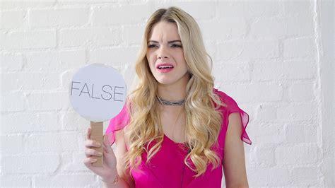 celebrity x factor winner x factor winner louisa johnson takes the rita ora quiz