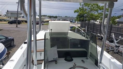 center console fishing boats for sale nj 1979 used rone center console fishing boat for sale