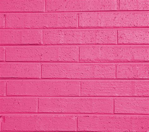 Where Do You Go To Get A Background Check Pink Background Wallpapers