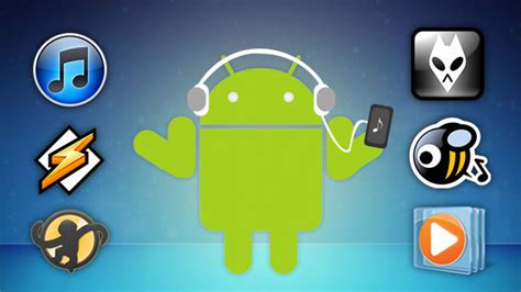 showdown android player showdown which desktop player is best for syncing to android