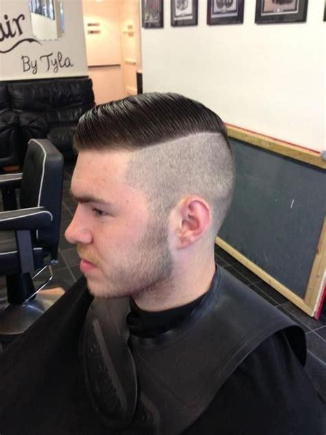 121 best images about short sides men s hair on pinterest 121 best images about short sides men s hair on pinterest