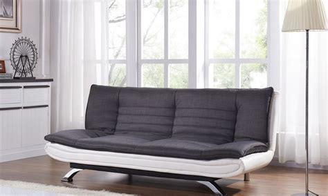 sofa bed seattle sofa beds seattle hygena seattle right hand corner sofa