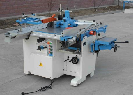 combination woodworking machines for sale sosn china combination woodworking machine ml360 for