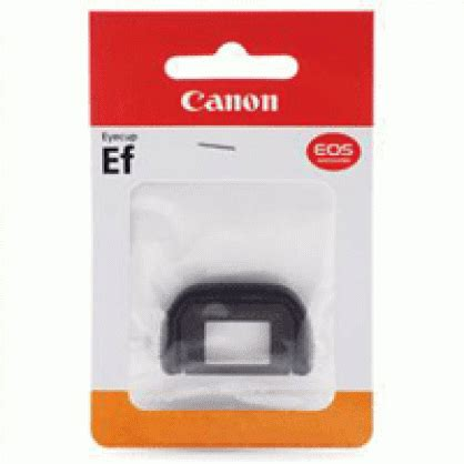 can ef eyecup (700d/650d/500d)