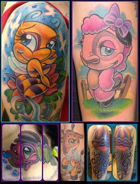 japanese tattoo orlando 54 best tattoo artist jime litwalk images on pinterest