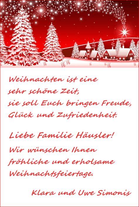 Weihnachtsbriefe Schreiben Muster Weihnachtsgedichte Christlich Kurz My