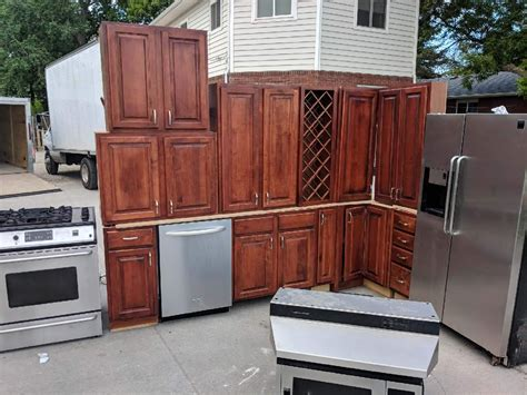 discount cabinets and appliances discount cabinets fort collins used appliances loveland