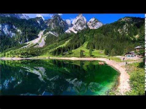 imagenes naturaleza relajante sonidos de la naturaleza canto de pajaros y relajante