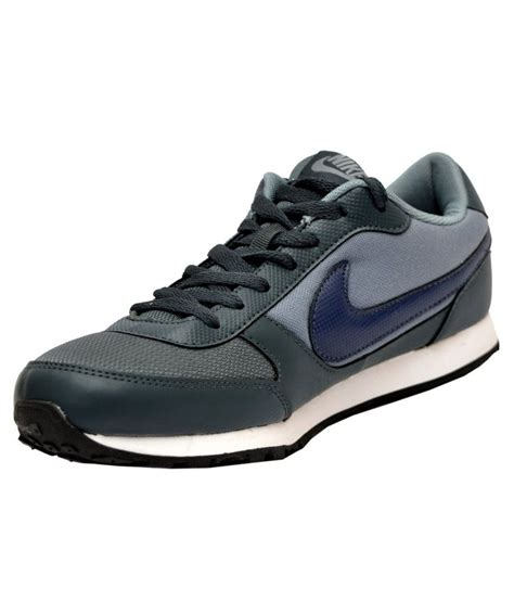 nike sports shoes offers nike sports shoes price in india buy nike