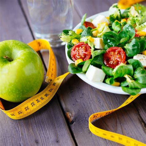 alimenti aiutano a dimagrire alimenti accelerano il metabolismo i cibi aiutano
