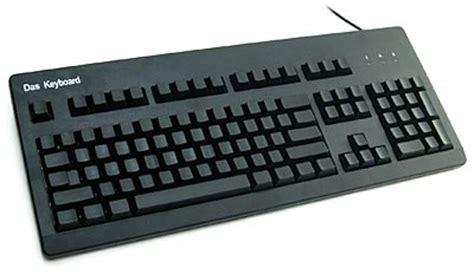 Keyboard Buat Komputer komponen dasar komputer dan fungsinya sovira s space