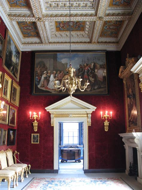 chiswick house interior 1000 images about english interiors of castles and stately homes on pinterest