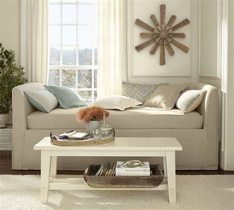 images  beautiful daybeds  pinterest