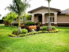 home landscape beautiful home landscaping decosee com