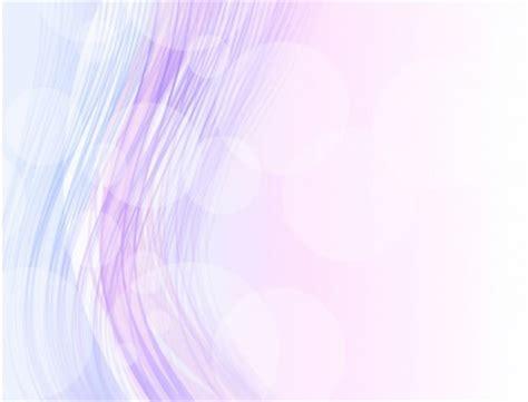 wallpaper garis garis ungu latar belakang garis vector latar belakang vektor gratis