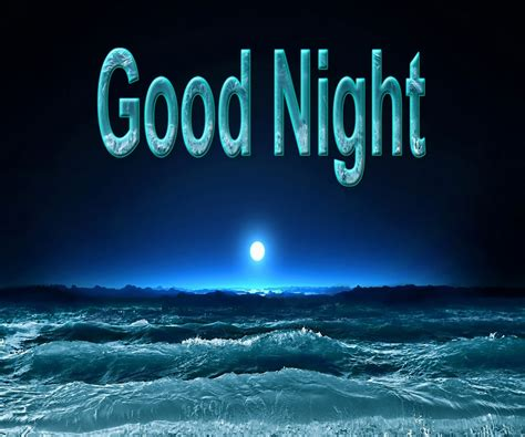 good night and good good night pictures images graphics and comments