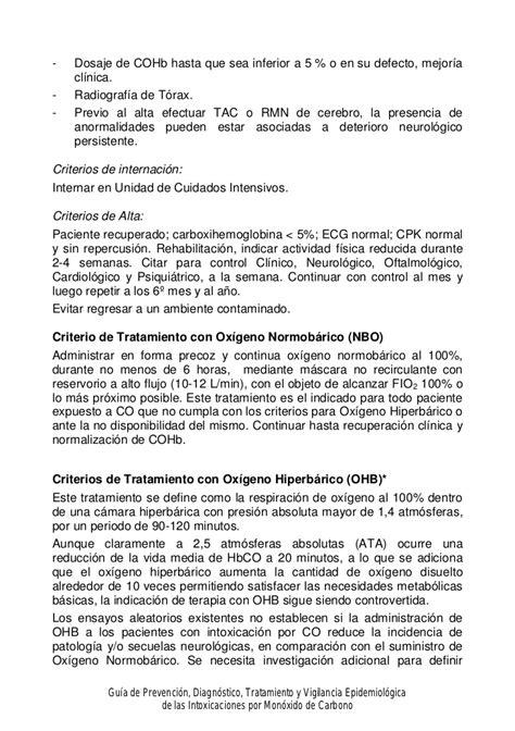 uremia y creatinemia guia monoxido 20111025