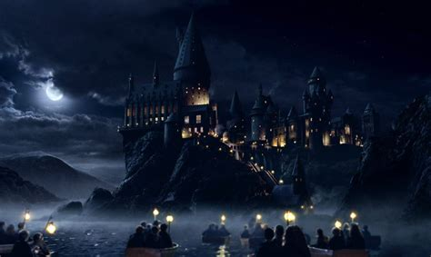 where was hogwarts filmed hogwarts school of witchcraft and wizardry harry potter