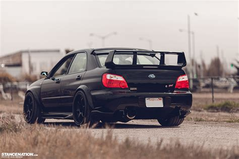 stancenation subaru wrx stancenation subaru wrx pixshark com images