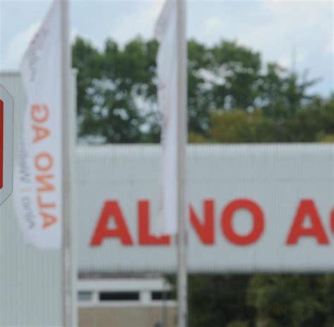alno ag pfullendorf aus f 252 r k 252 chenbauer alno pfullendorf unter schock welt