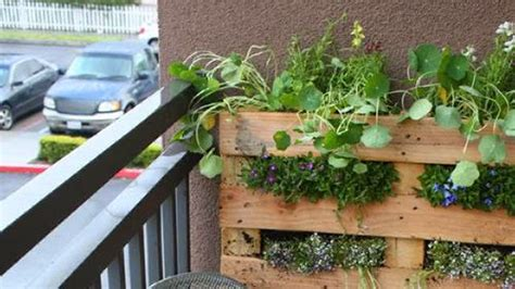 apartment patio vegetable garden apartment balcony garden designs