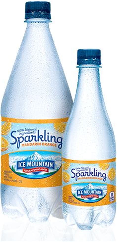 raspberry lime sparkling water mountain 174 brand sparkling water products sparkling mountain 174 100 water the raspberry lime and