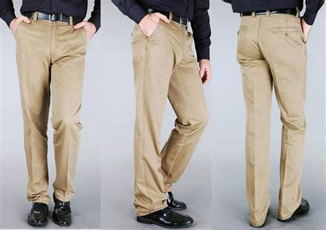 Celana Birds Slim Fit Biru Dongker Blue Black paduan atasan yang cocok dengan celana chino chino