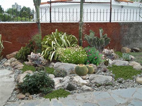 Garten Pflanzen Anlegen by Steingarten Anlegen Welche Pflanzenarten Sind Am Besten