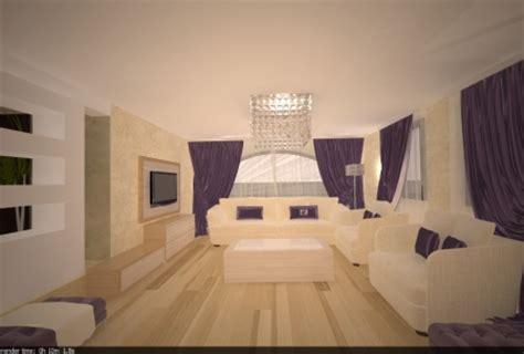 design interior constanta forum amenajari si decoratiuni interioare case servicii