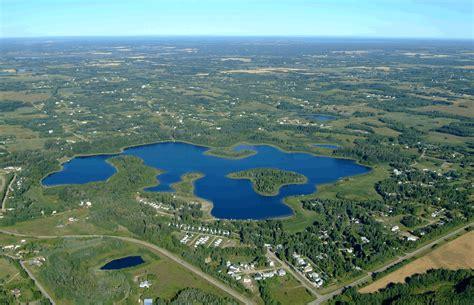 Find Alberta Lake Rv Resort