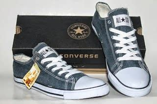 Sepatu Converse All Low Original converse all low sepatu nike adidas vans converse kickers murah