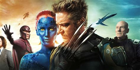 film x did fox just accidentally announce a new x men movie