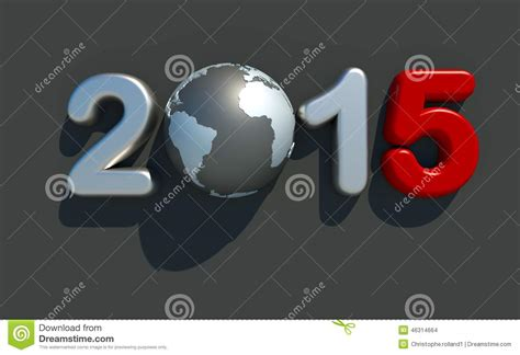 new year 2015 logo says search results for 2015 new year logos calendar 2015