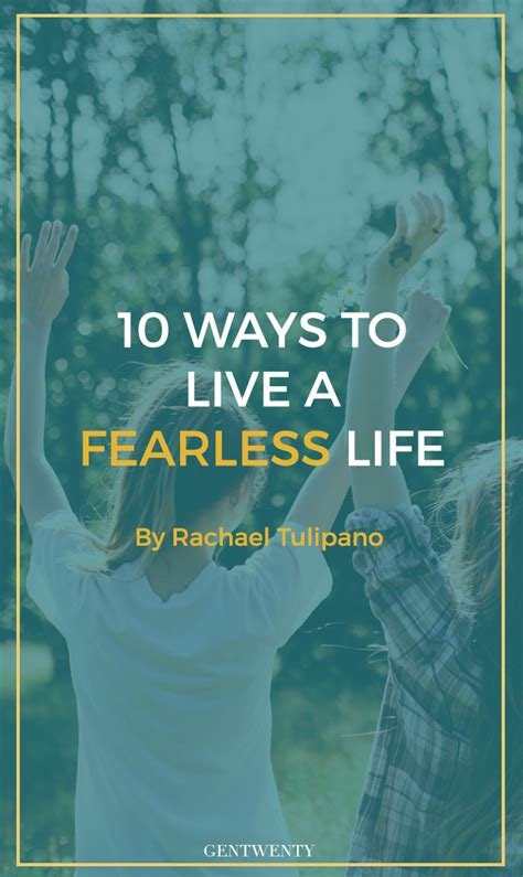 faithful finance 10 secrets to move from fearful insecurity to confident books 10 ways to act more fearless gentwenty