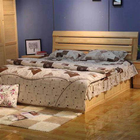 pine wood bedroom furniture bedroom furniture reviews