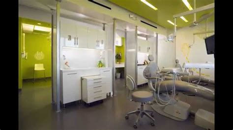 interior ideas dental office design gallery interior design ideas floor