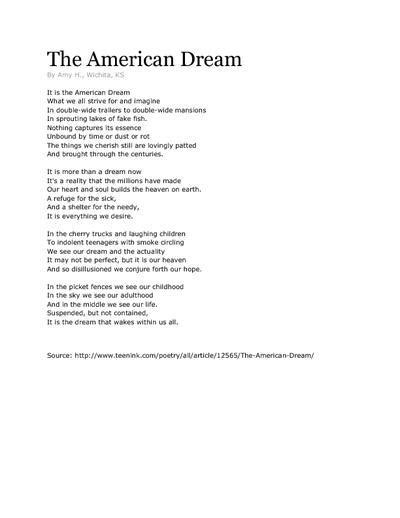 themes of great gatsby american dream american dream essay prompt docoments ojazlink