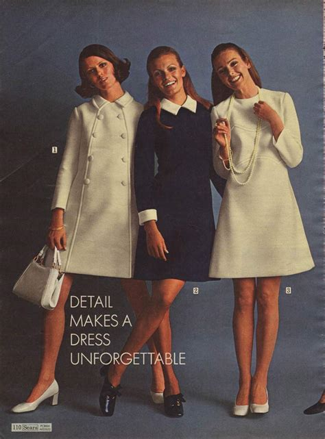 Ordinary Sears Christmas Catalog #6: 1969-misses-fashion.jpg