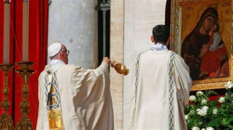 mother teresa biography vatican mother teresa declared saint by pope francis at vatican