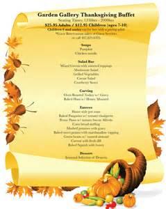 thanksgiving in disney world disney world thanksgiving menu calendar template 2016