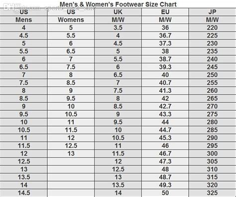 yeezy boost   womens size guide adidas shoe size