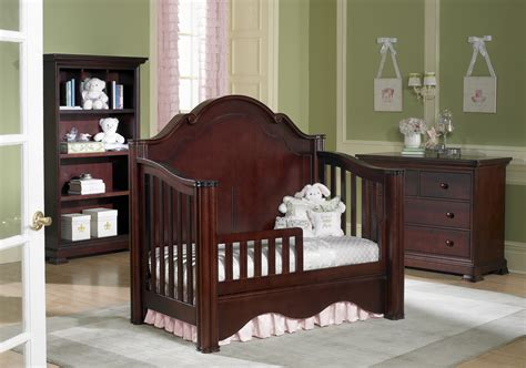 Convert Crib Into Toddler Bed Toddler Bed Convertible Convertible Bunk Beds For Toddler Bed Convertible Babytimeexpo
