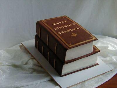 secret garden book shaped cake ideas  children