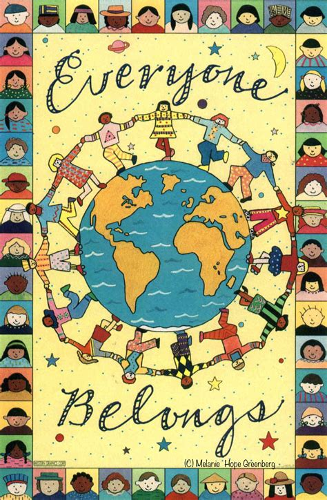 diversity picture books diversity in picture books huffpost