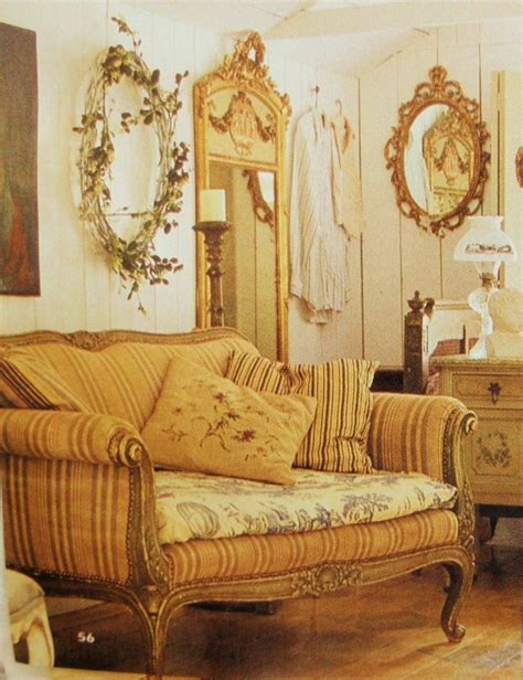 decadent interiors images  pinterest